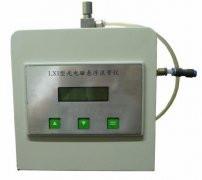 小流量气体流量仪