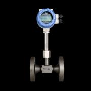 液体流量计量表LDYB型