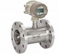 RZ-LWY液体涡轮流量计量表