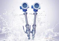 潜水型电磁流量计IP86