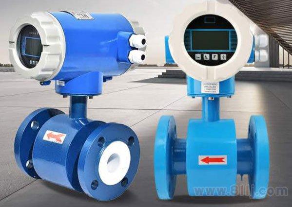 <b>LDG电磁流量计,LDG型电磁流量计报价格厂家</b>