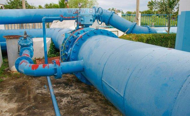 污水流量计厂家