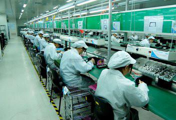 电磁流量计生产厂家