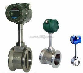 LZB玻璃转子流量计量表的安装和应用