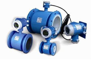 涡轮流量计量表安装使用应注意的几点问题