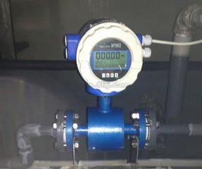 食品级卫生卡箍金属管浮子流量计量表卡箍尺寸介绍