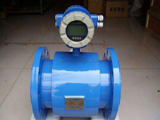 喷嘴流量计和孔板流量计Z根本的区别和作用