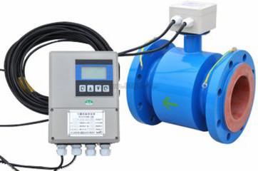 旋进旋涡流量计量表在油田计量中的应用