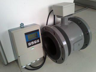 旋进旋涡气体流量计量表测量精度不准确,其原因大致有4点