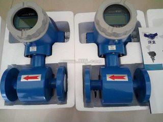 金属转子流量计量表在氧气测量中的应用案例