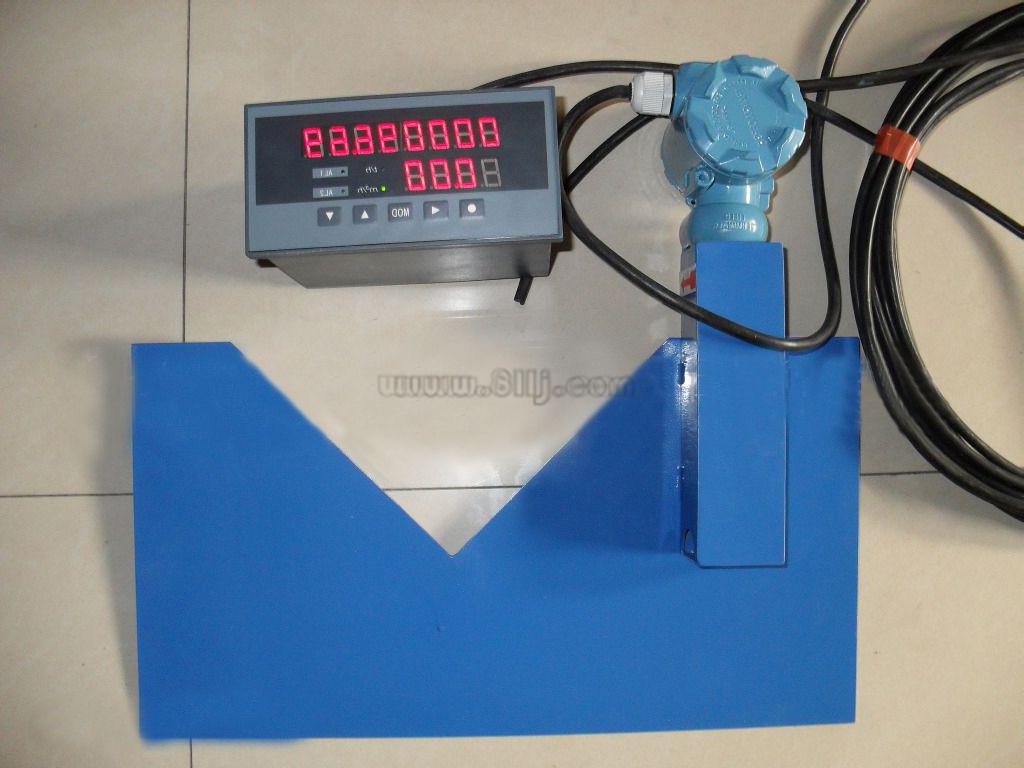 热工仪表安装工程质量控制要点