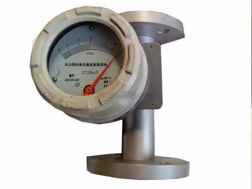 孔板流量计量表可膨胀系数计算方法