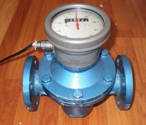电磁流量计在水危机中的明显作用