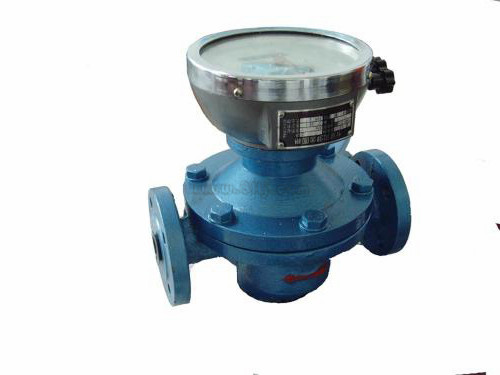 保证污水流量计量表的测量精准的方法