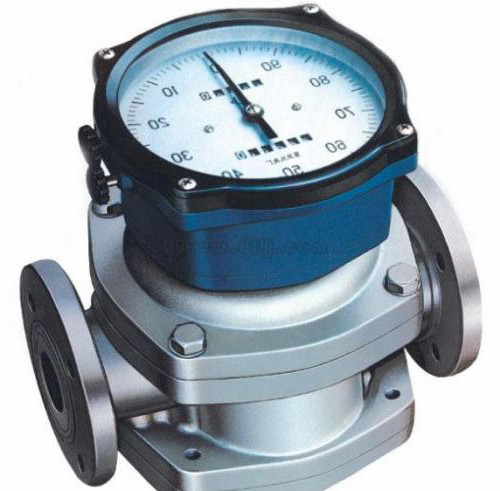 涡轮流量计量表测量范围及工作压力