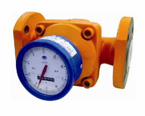 流量计量表测量液体时常见故障及解决办法
